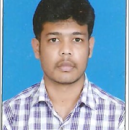 RAJESHKANNAN Ayyappaswamy photo