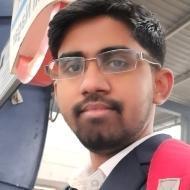 Kripa Shankar Pandey Engineering Entrance trainer in Noida