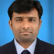 Ranjith Dasari Class 10 trainer in Hyderabad