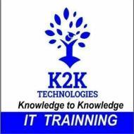 Venkat Computer Courses RPA institute in Bangalore