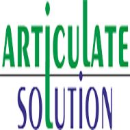 Articulate Solution SAP institute in Karnal