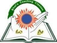 Bhat's Coaching Classes photo