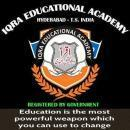 Iqra Educational Academy photo
