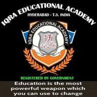 Iqra Educational Academy Communication Skills institute in Hyderabad