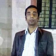 Shekhar Suman B Ed Entrance trainer in Delhi