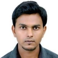 Ankush Lahane Engineering Entrance trainer in Nagpur