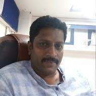 Narayan Govind UPSC Exams trainer in Mumbai
