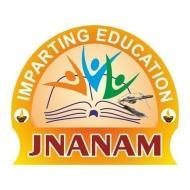 Jnanam Foundation photo