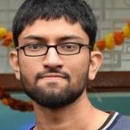 Sumanth NEET-UG trainer in Hyderabad