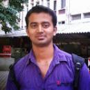Muthuraj  R photo