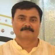 Baidyanath Jha Tally Software trainer in Noida