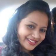 Tejashree S. Soft Skills trainer in Pune