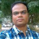 Anil Kumar photo