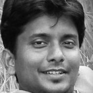Anirban Khamaru photo