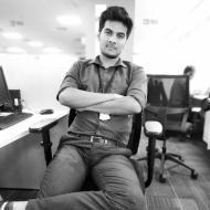 Aman Kumar photo