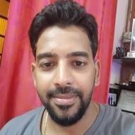 Gurusiddayya H Vocal Music trainer in Bangalore