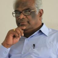 Tamil Periyasamy photo