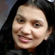 Sarita Sharda Personality Development trainer in Noida