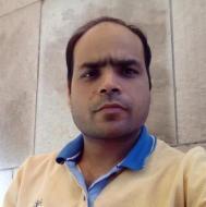 Sandeep Pandey French Language trainer in Delhi