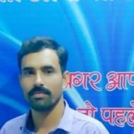 Pramod Kumar Singh NEET-UG trainer in Varanasi