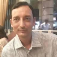 Abhijit Mukhopadhyay photo