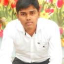 Mani K photo