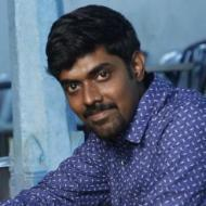 Ponnalkeppen B Class 12 Tuition trainer in Chennai