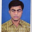 Partha Sarathi  Dutta photo