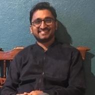 Ankur Jain photo