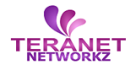 Teranet Networkz Pvt Ltd photo