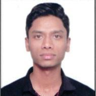 Harmeet Kumar French Language trainer in Chandigarh