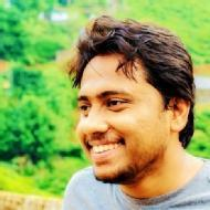 Karthikey Akella photo