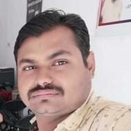 Vipin Bhoyar CA trainer in Nagpur
