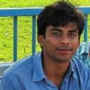 Ravindra  Kumar photo