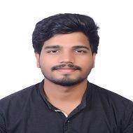Akhil Mathew Class 10 trainer in Kochi