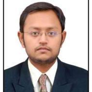 Jigar Sutariya photo