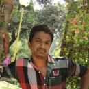 Aravind Rama photo