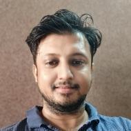 Hardik Shah photo