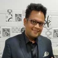 Gaurav Microsoft SCCM trainer in Bangalore