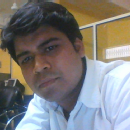 Sunil Keshari photo