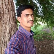 Adinarayana Reddy JC .Net trainer in Bangalore