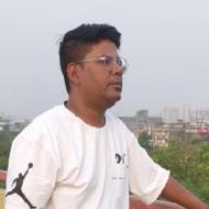 Prince Y Kumar Violin trainer in Ghaziabad