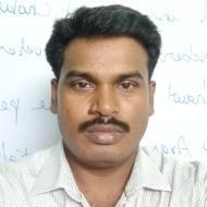 A. Vinothkumar photo