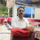 Hem Chandra Bhatt photo