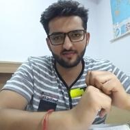 Akshay Sangwan photo