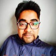 Arijit Bandyopadhyay photo