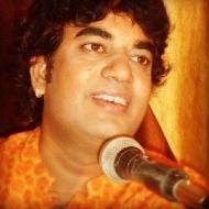 Ravi Panchal photo