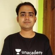 Sayantan Chandra IBPS Exam trainer in Kolkata