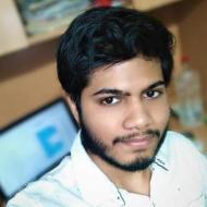 Manish Kumar C Language trainer in Delhi