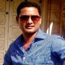 Bhanu Pratap Singh photo